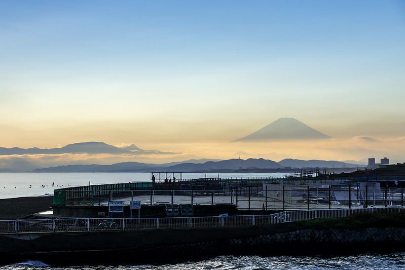 Kugenuma_beach_1