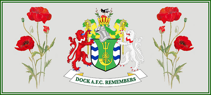 Dock Remembers2