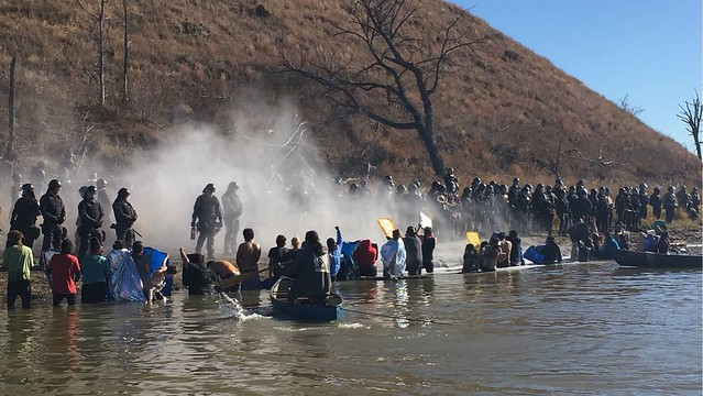 Shields Photo Water Protectors