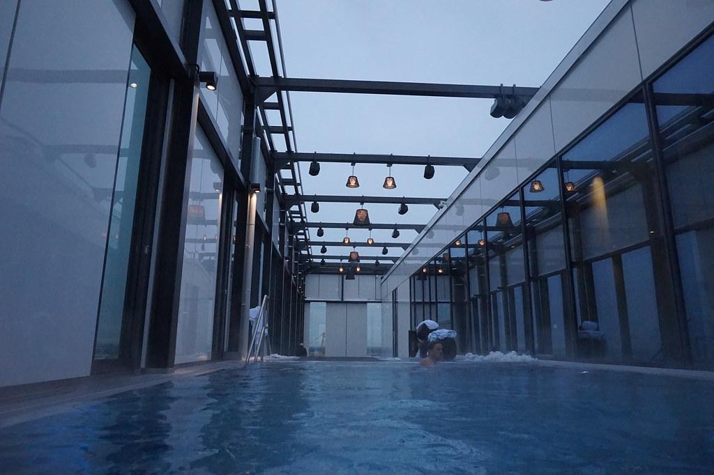 Clarion Hotel Helsinki (56)