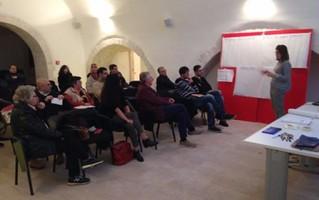 Forum BAI Turi (2)