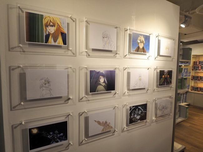 G-Tekketsu-Exhibition_45