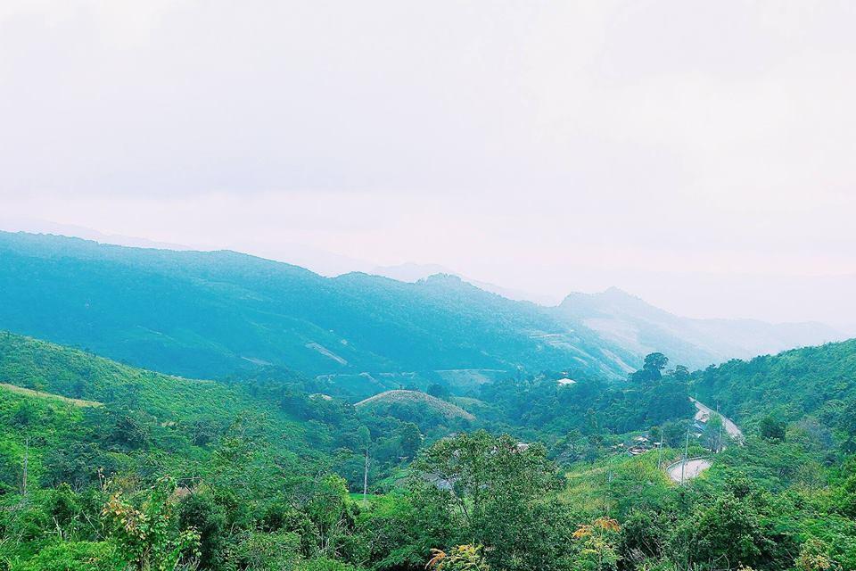 Chiang Rai (5)