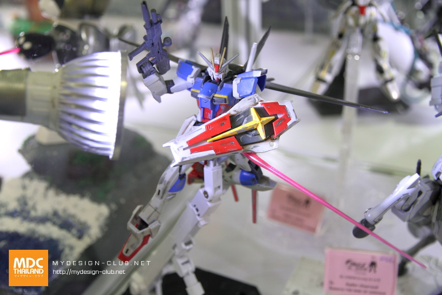 GBWC-TH-2016-104