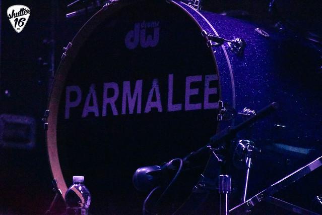 Parmalee23