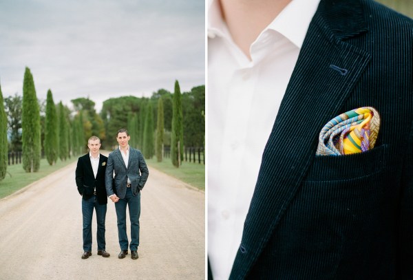 Tuscany_Engagement7