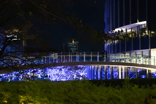 MIDTOWN CHRISTMAS By EOS M5_04