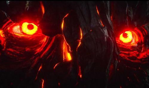 A Monster Calls - screenshot 8