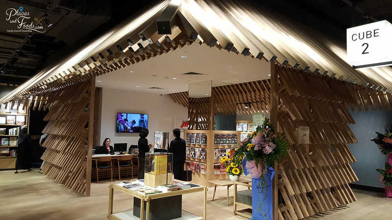 20 Things To Do In Isetan Lot 10 The Japan Store Kuala