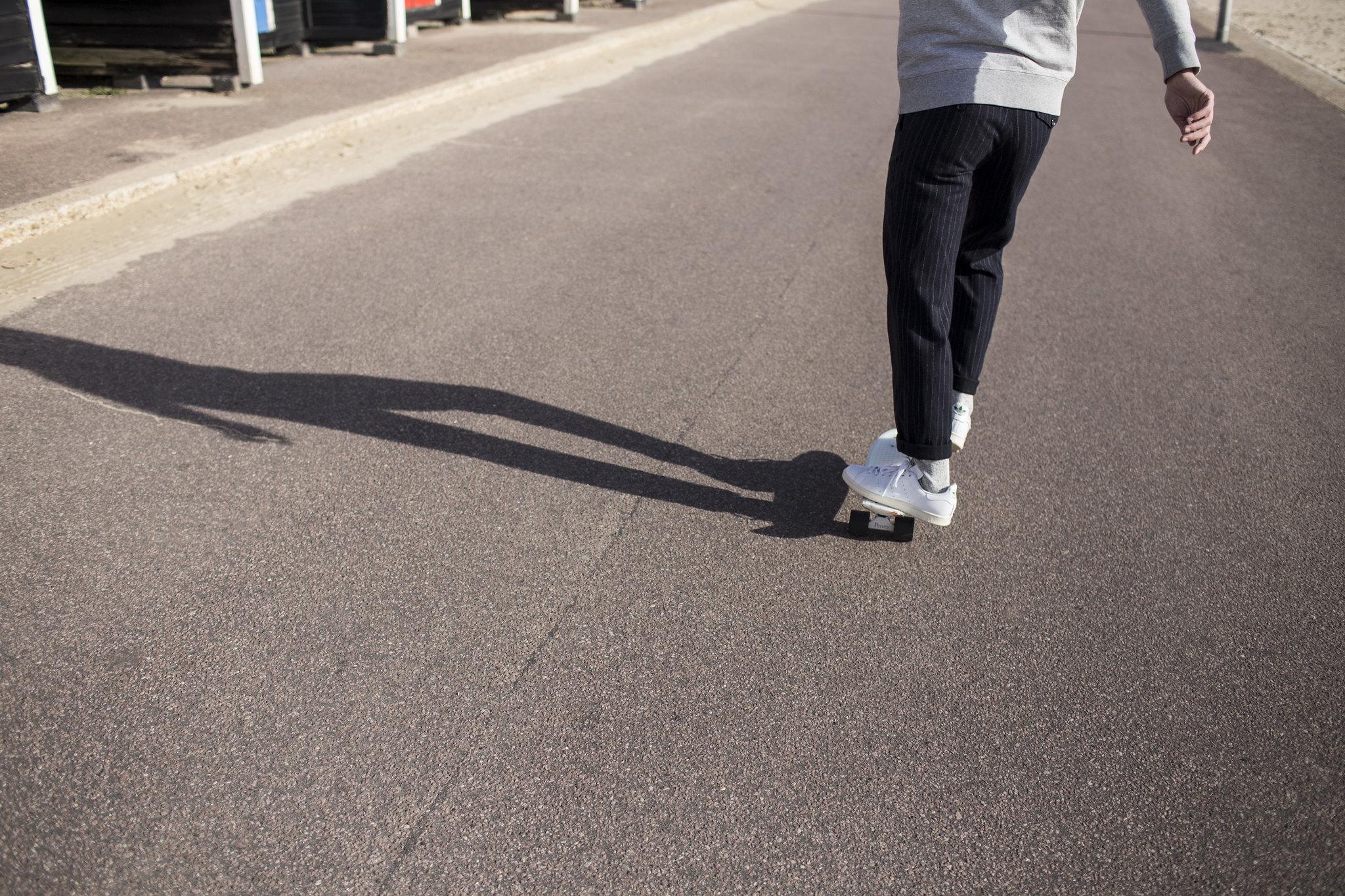 Jordan_Bunker_penny_skateboards_12