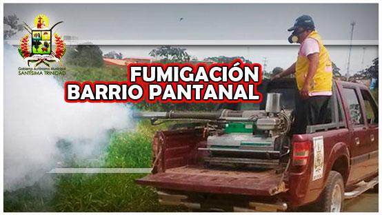 fumigacion-en-el-barrio-pantanal