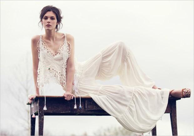 Vittoria-Ceretti-Vogue-China-David-Bellemere-07-620x435