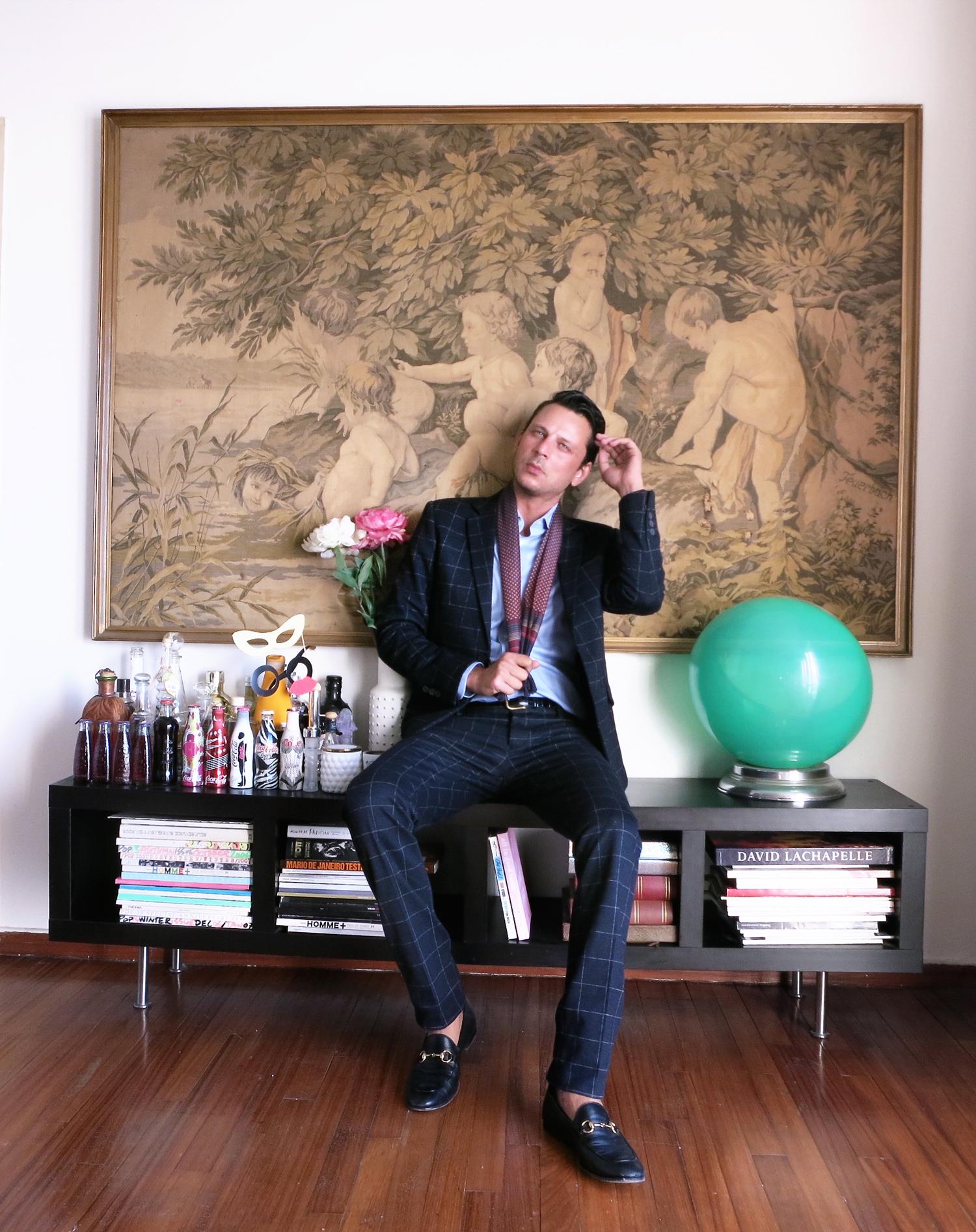 stylentonic_Antony_Morato_suit