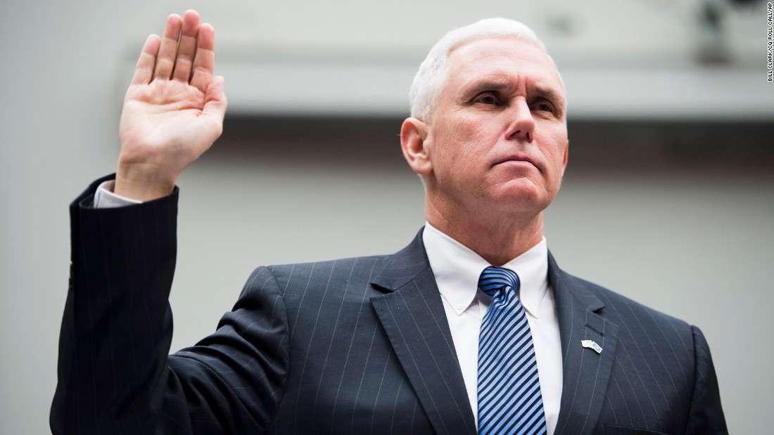 160714111055-14-mike-pence-0714-restricted-super-169