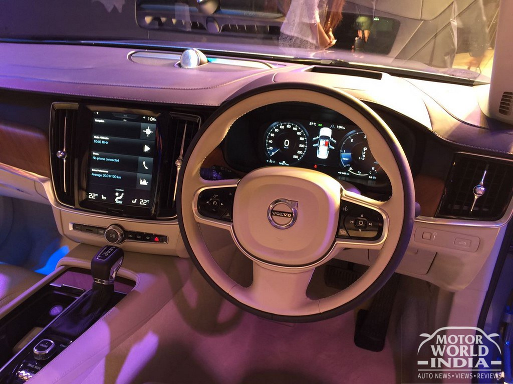 Volvo-S90-India-Launch (12)
