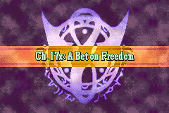Ch 17x A Bet on Freedom