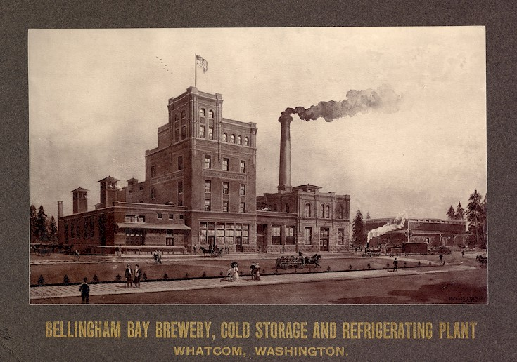 Bellingham-Bay-Brewery