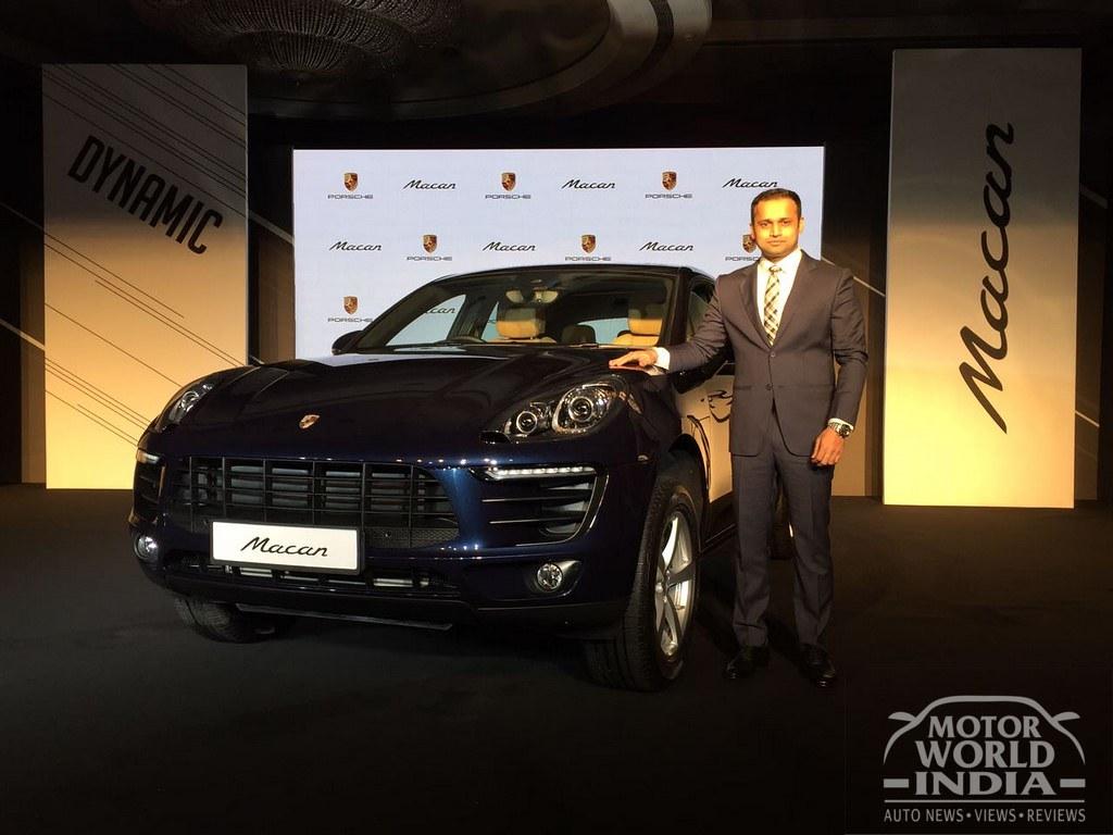 Porsche-Macan-R4-India-Launch (16)