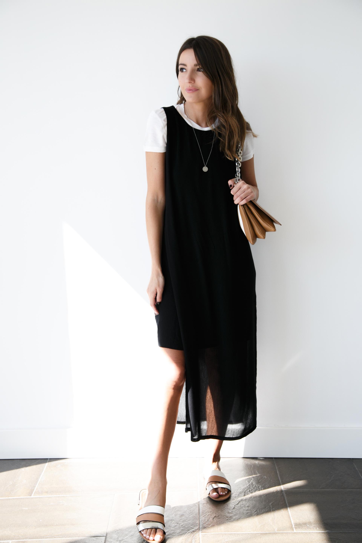 1 vestido 3 looks-4