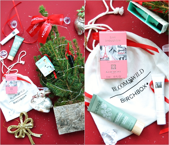 Birchbox-beauty-tree-review