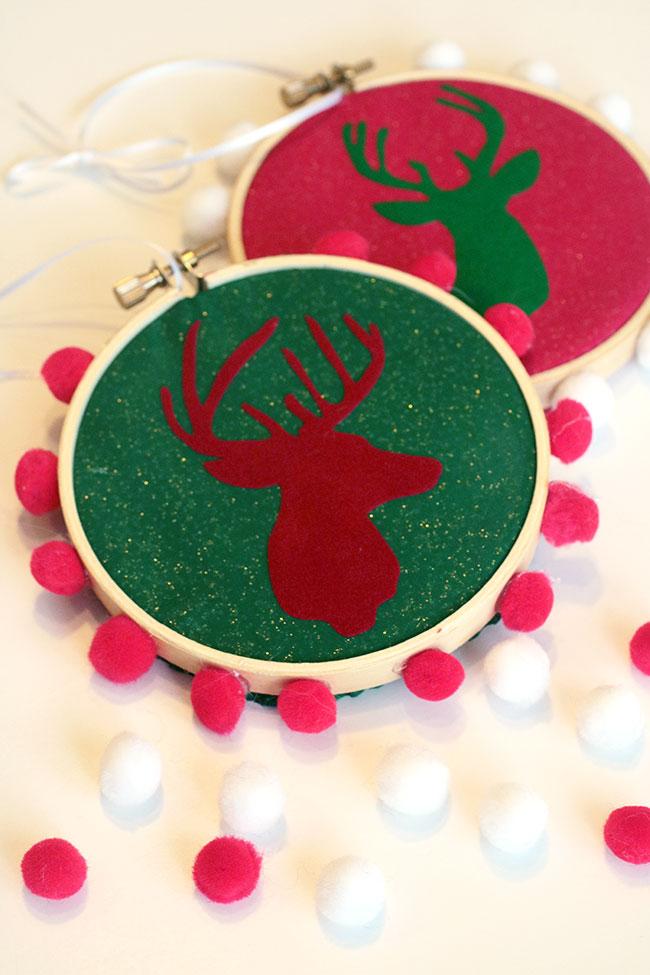 OrnamentsMake11