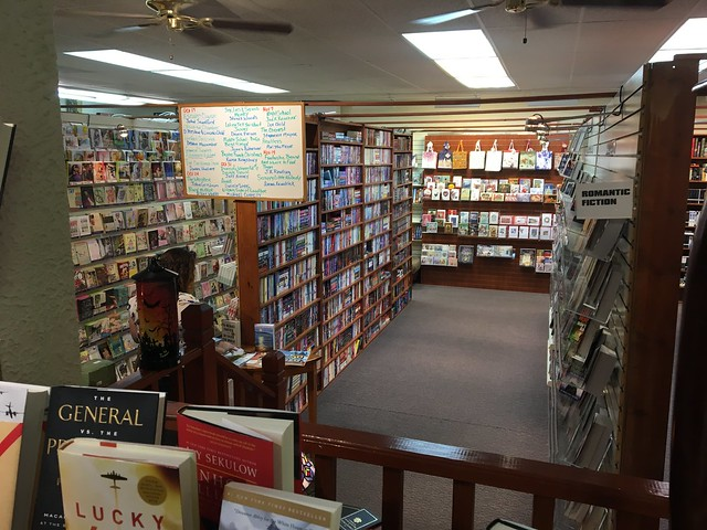 Weirton Book Company