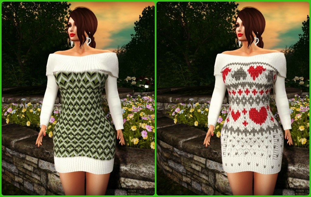 Blog_Shaes_SweaterDress_Patterns