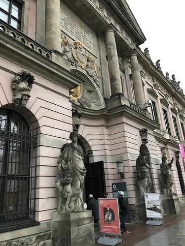 Online Educa Berlijn 2016