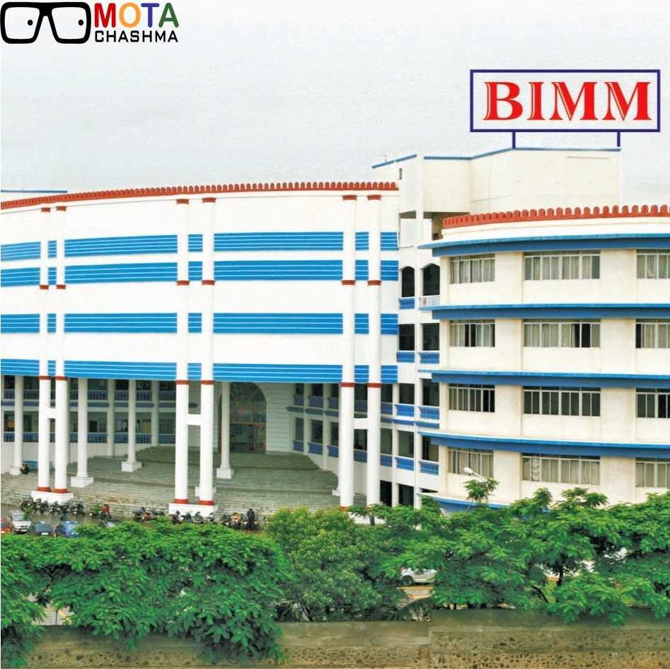 BIMM Photo