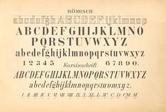 alphabete p2