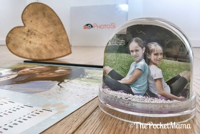regali personalizzati photos