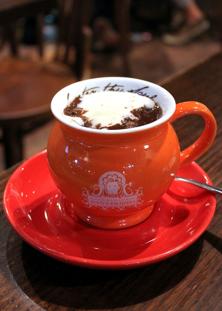 chocolateria-san-churro-hot-and-cold-chocolate