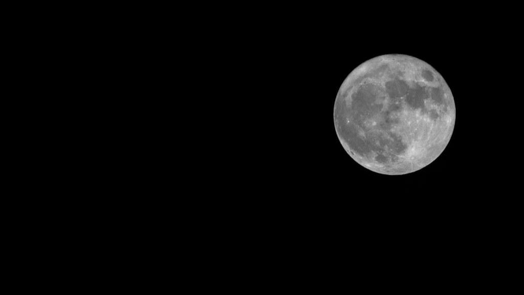 Super lune 14/11/2016 30898937541_80e9075ac1_b