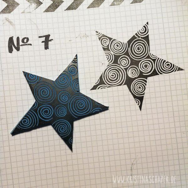 Kristinas_#carvedecember_stamps_2660.jpg