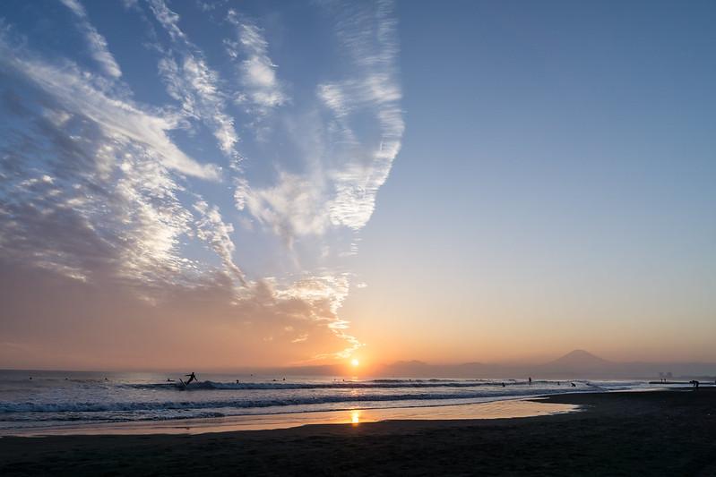 Kugenuma_beach_12