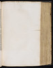 Leonardus de Utino: Sermones de sanctis - Manuscript directions