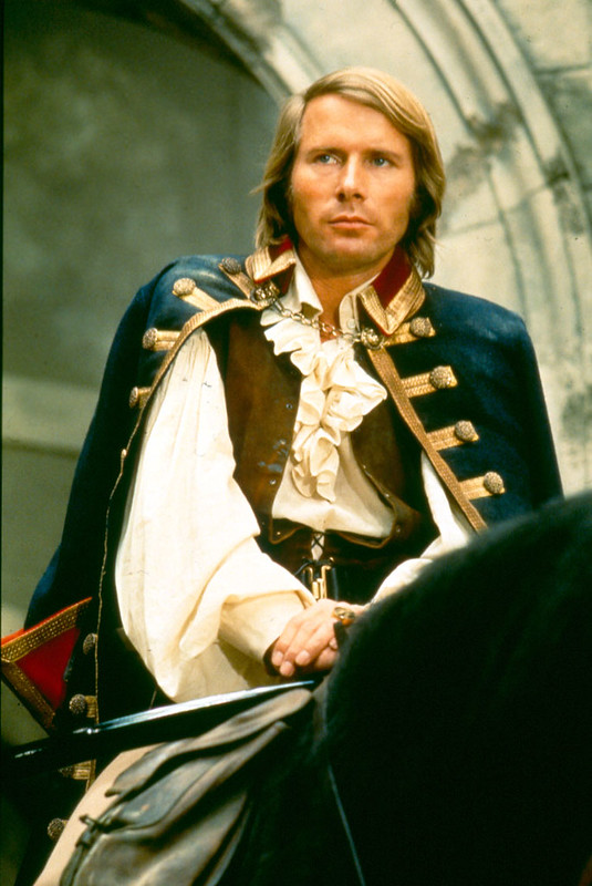 Captain Kronos - Vampire Hunter - screenshot 24