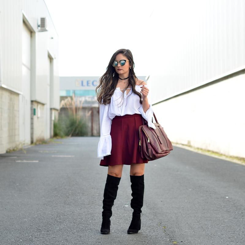 ZARA_SHEIN_OOTD_LOOKBOOK_STREETSTYLE_outfit_09