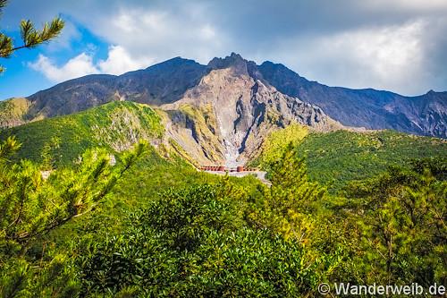 kagoshima (16 von 32)
