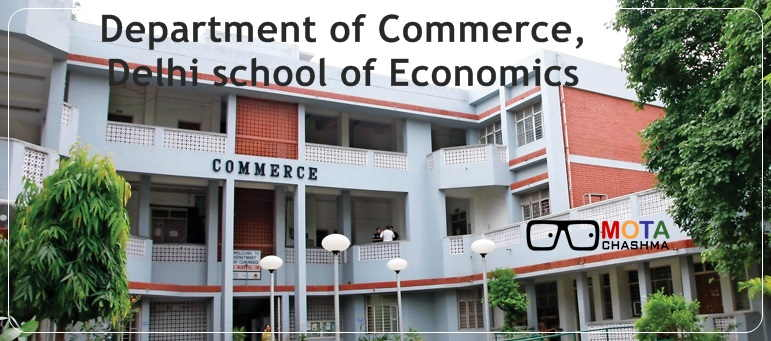 departmemnt of commerce