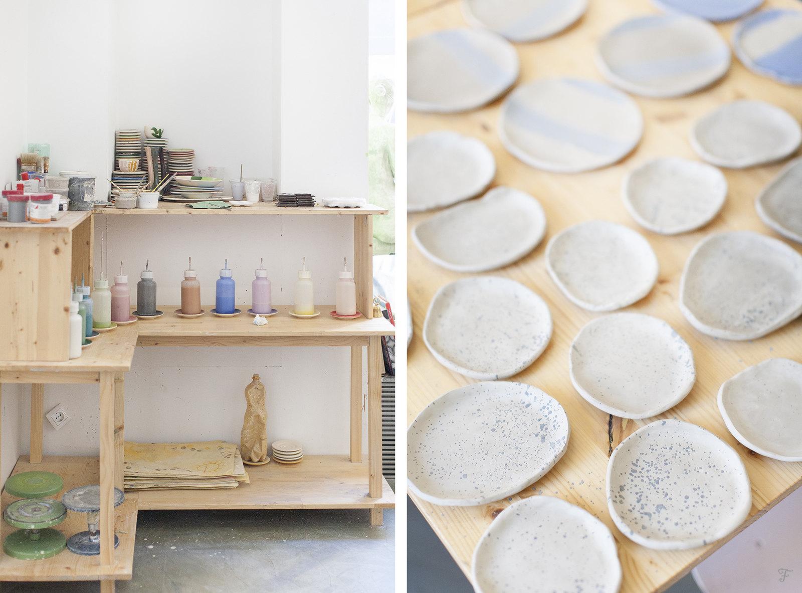 apok fensismensi blog clay delavnica glina loncarska