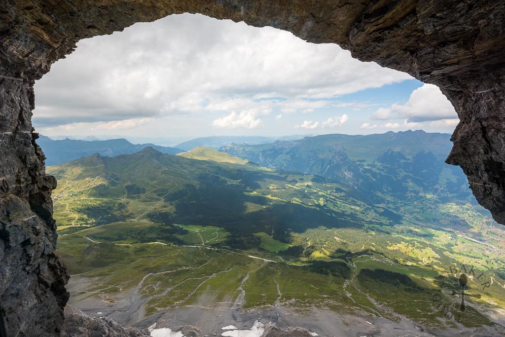 Eigerwand