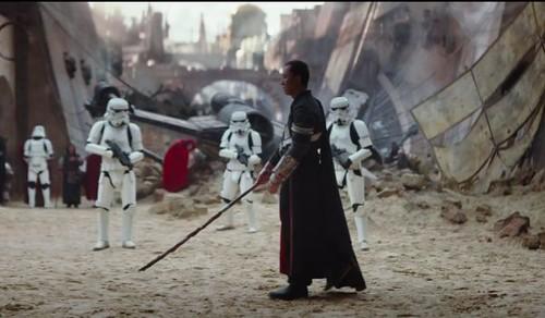 Star wars movie 2016 download