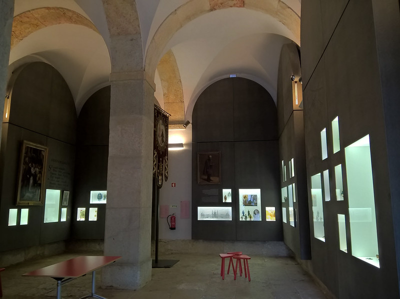 Museu Santo António