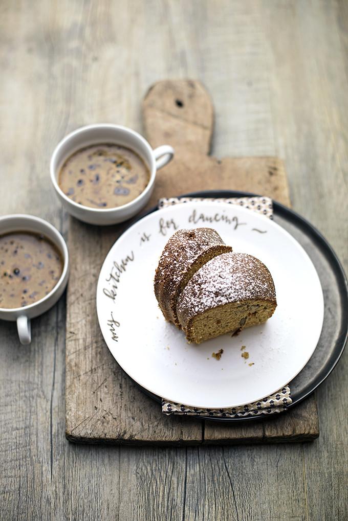 cake alle noci blog