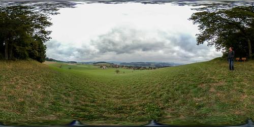 France 360°