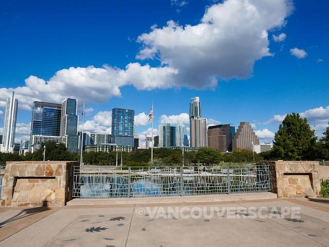 Austin/Westin Austin Downtown