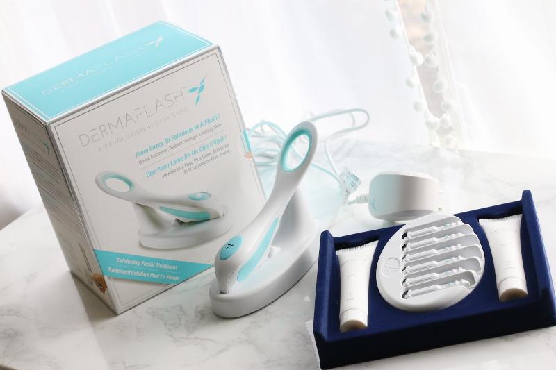 dermaflash-exfoliating-facial-treatment-7