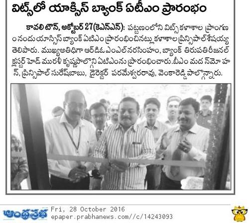 2016-10-28_ATM_Andhra Prabha