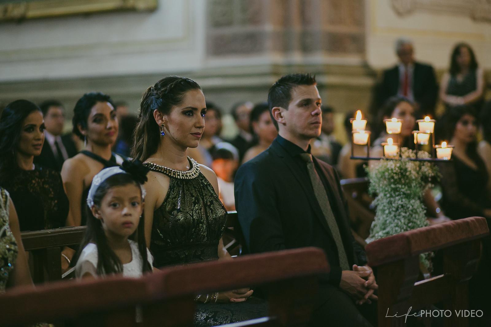 LifePhotoVideo_Boda_Guanajuato_Wedding_0042